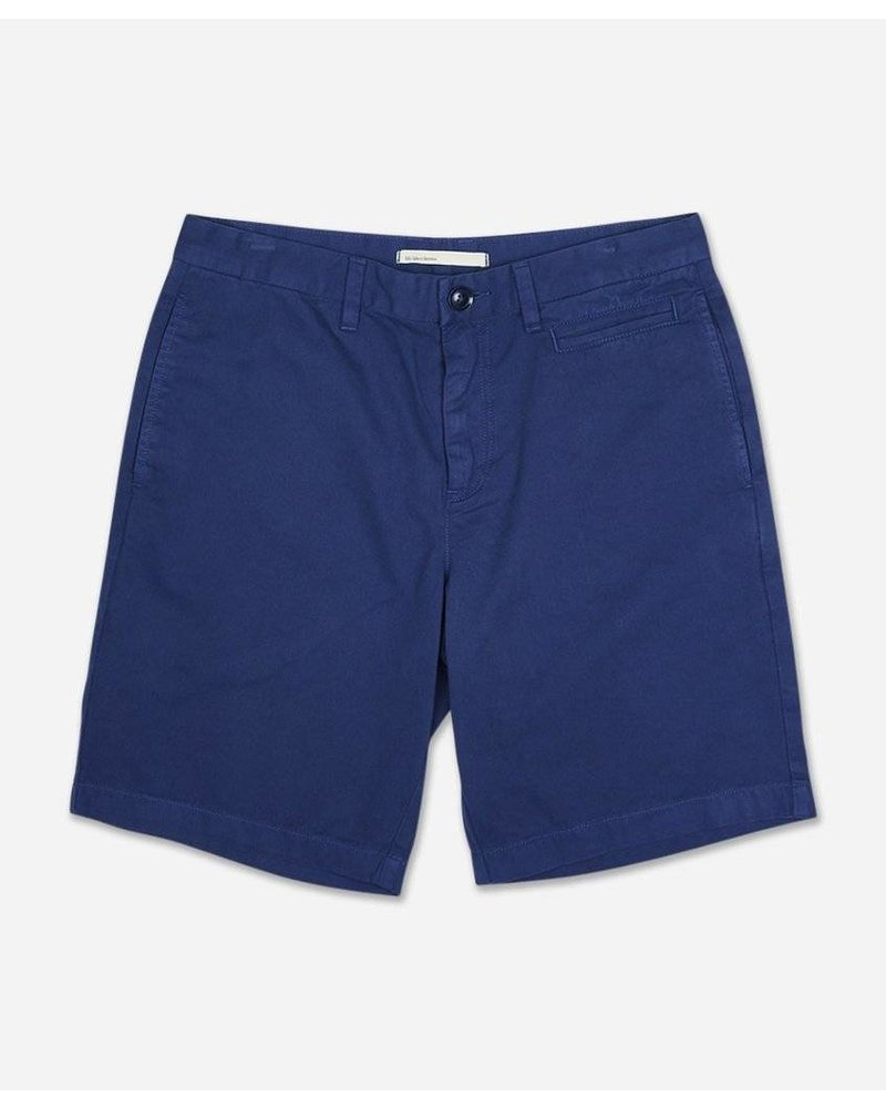 Life After Denim Zuma Short