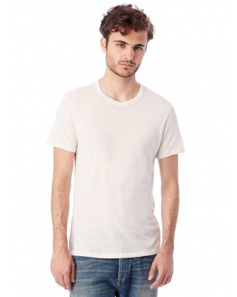 Alternative Eco Crew T Shirt