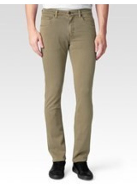 Paige TRANSCEND Federal Slim Fit