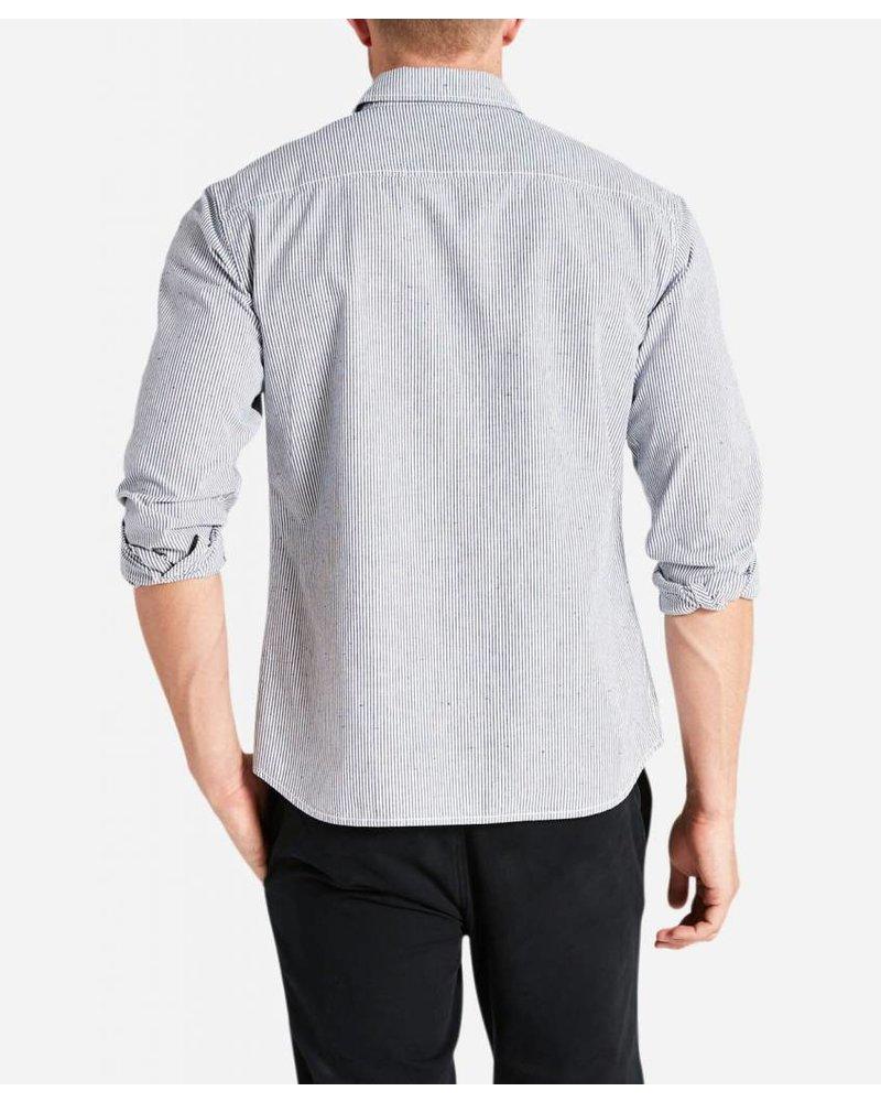 Life After Denim Vanderbilt Shirt