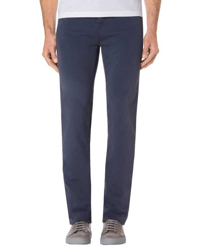 J Brand French Terry