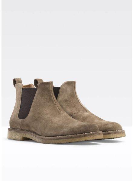 Vince Sawyer Chelsea Boot