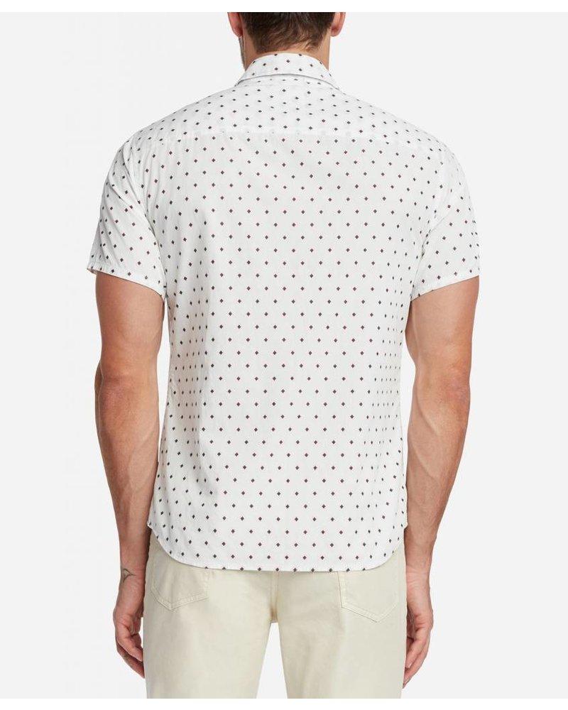 Life After Denim Alameda Shirt