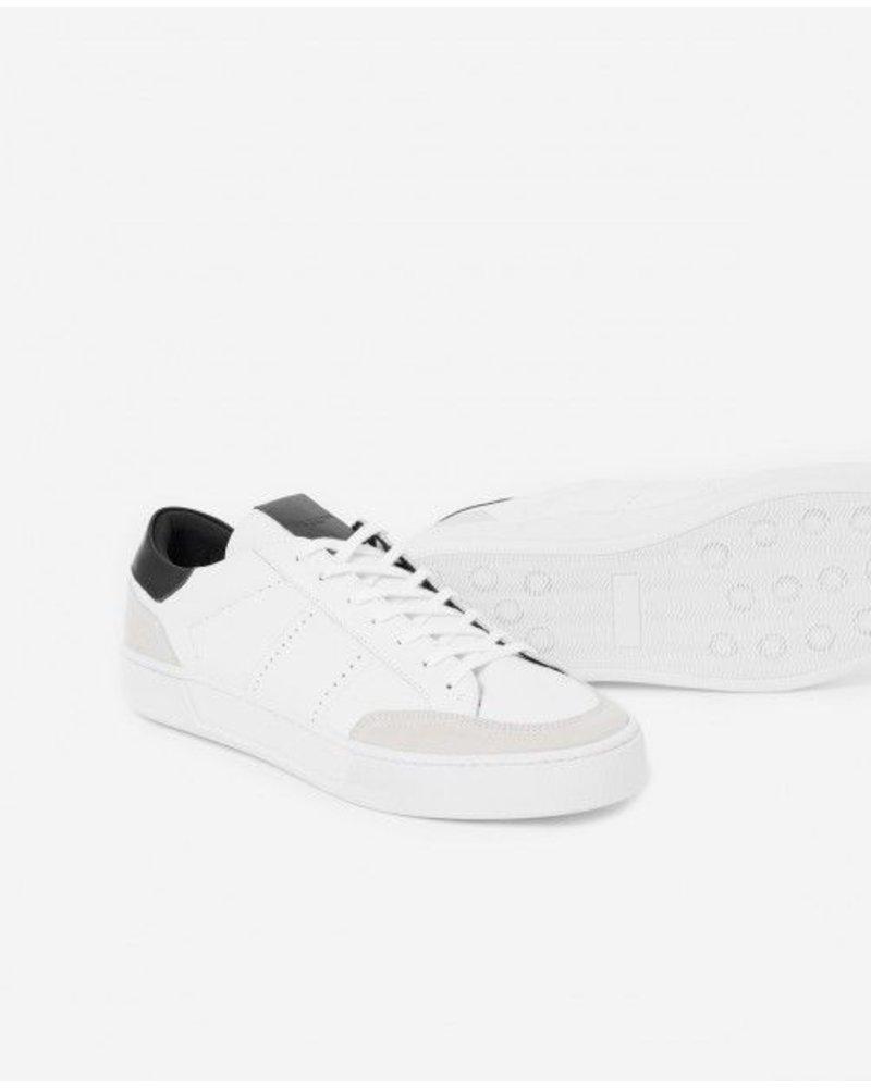 The Kooples Sneakers