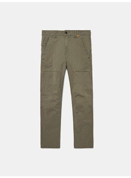 WeSC WeSC Montauk Pants