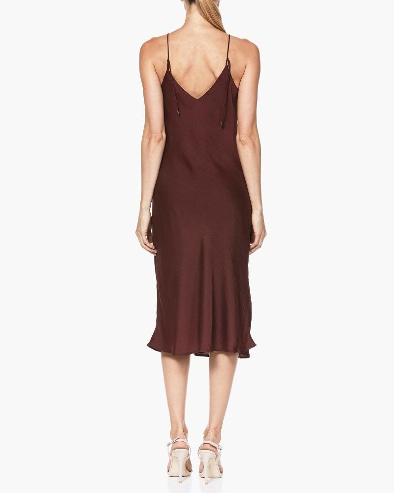 Paige Cicely Dress