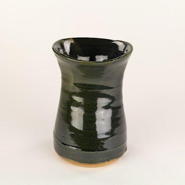 """Warren MacKenzie, Vase, 6.25 x 53.75"""" dia"""