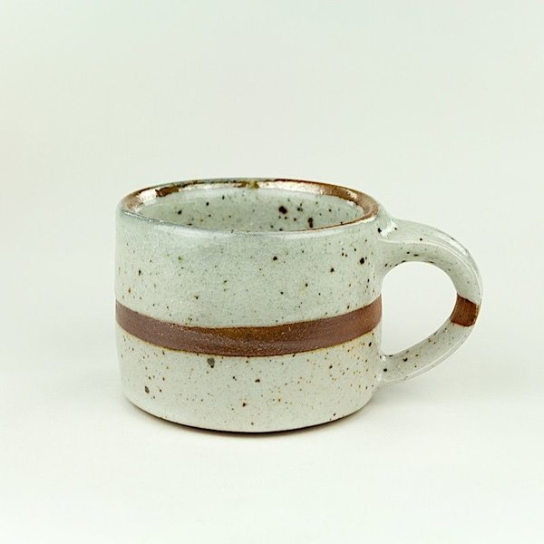 Nancy Green Nancy Green, Mug, 3 x 5.5 x 4""