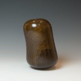 Marc Granberry Marc Granberry, Blackened Oak, 7.5 x 4.75""