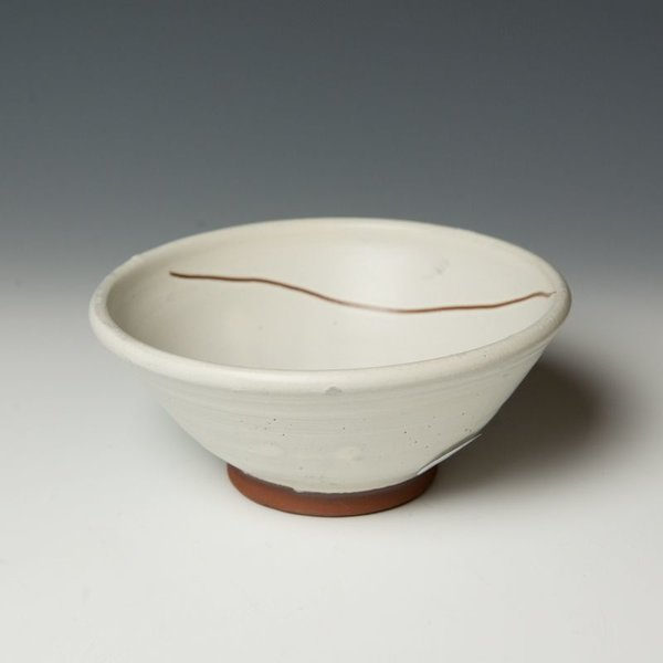 The Southern Table Terry Gess, Bowl, stoneware