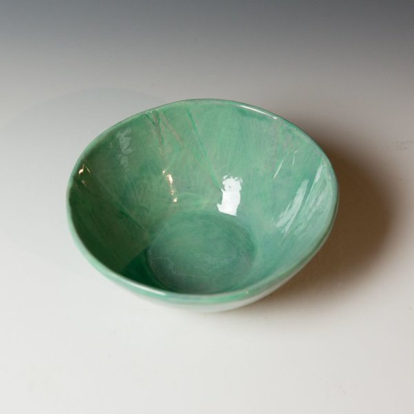 The Southern Table Rebecca Wood, Surf Rice Bowl
