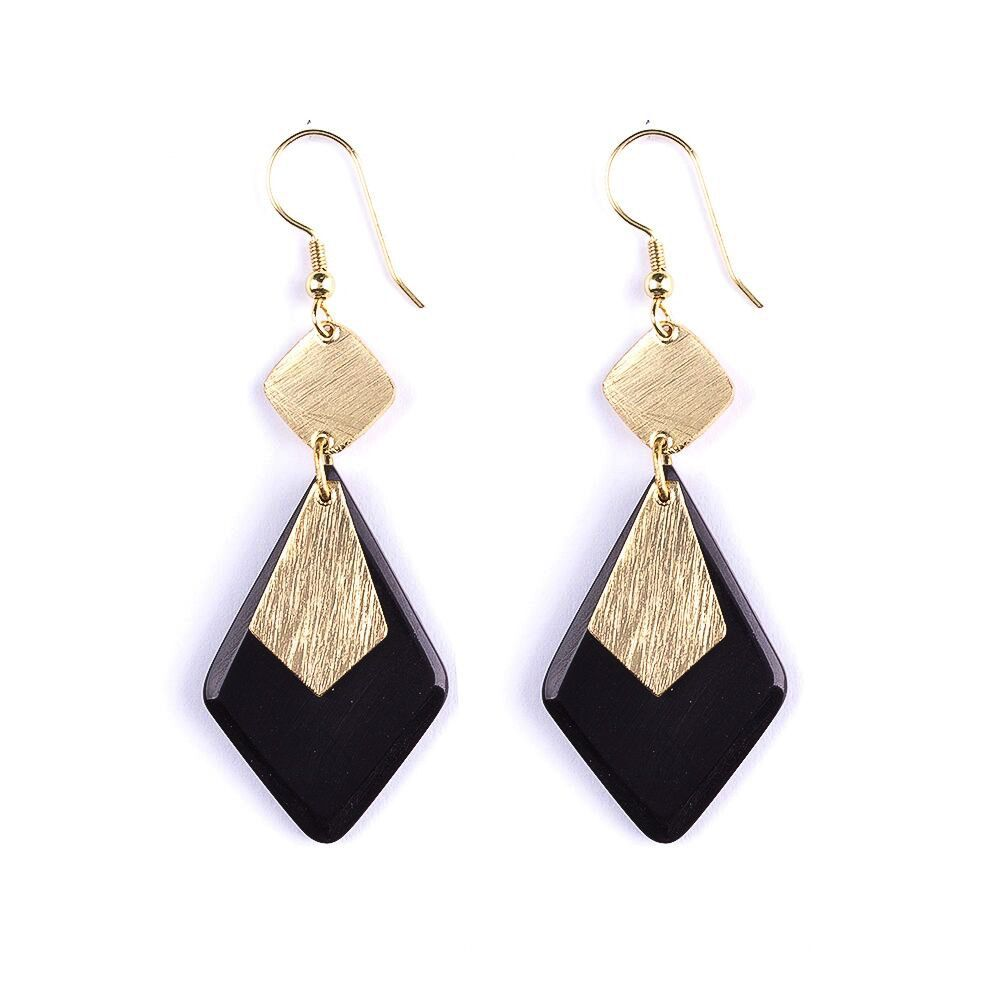 Mata Traders Astor Earrings