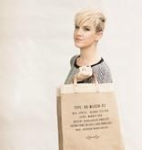 Apolis Oklahoma City Market Bag