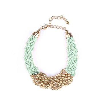 Mata Traders Allegro Bracelet