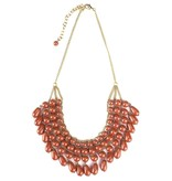 Mata Traders Malabar Necklace