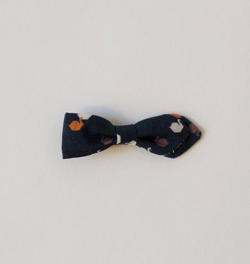 Love Well Handmade Vintage Bow Clips