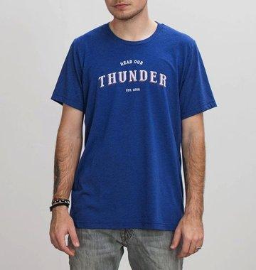 Shop Good: Tees Hear Our Thunder Tee