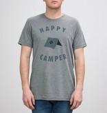 Shop Good: Tees Happy Camper Tee
