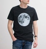 Shop Good: Tees Luna Tee