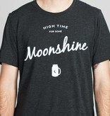 Shop Good: Tees Moonshine Tee