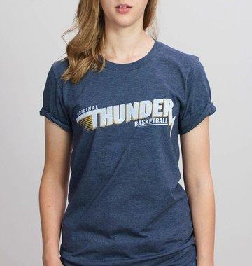 Shop Good: Tees Throwback Thunder Tee