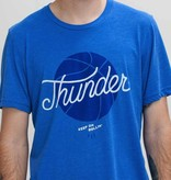 Shop Good: Tees Thunder Basketball Tee