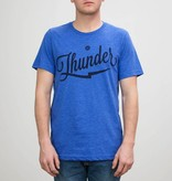 Shop Good: Tees Thunder Bolt Tee