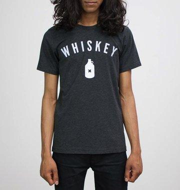 Shop Good: Tees Whiskey Tee
