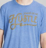Shop Good: Tees Always on the Hustle Tee