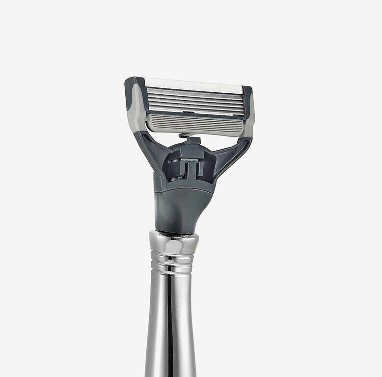 Harry's Winston Shave Set