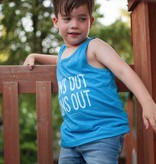 Shop Good: Tees Sun's Out Guns Out Kids Tank