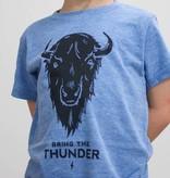 Shop Good: Tees Bring the Thunder Kids Tee
