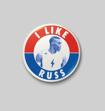 Shop Good: Buttons I Like Russ Button