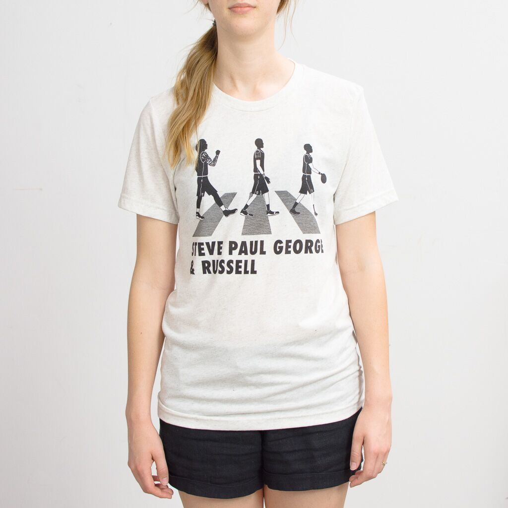 Shop Good: Tees Come Together Tee