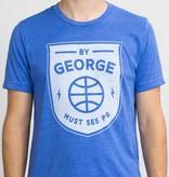 Shop Good: Tees By George Tee