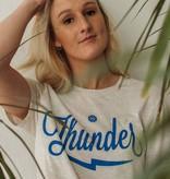 Shop Good: Tees Thunder Bolt Tee