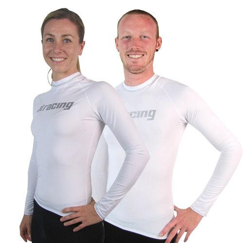 Long Sleeve Asteria Base Layer