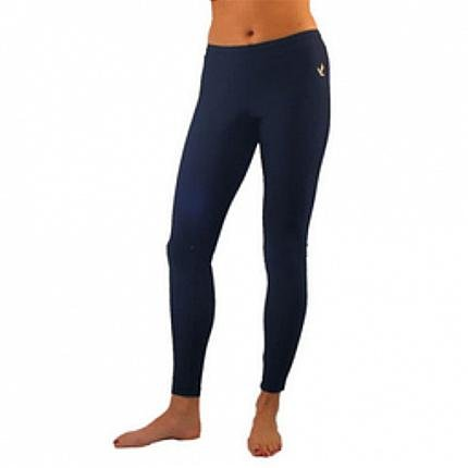Drywick Tights : Navy