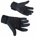 Monster Media Winter Race Gloves