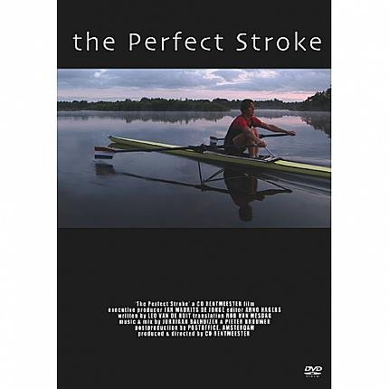 Blemished - The Perfect Stroke