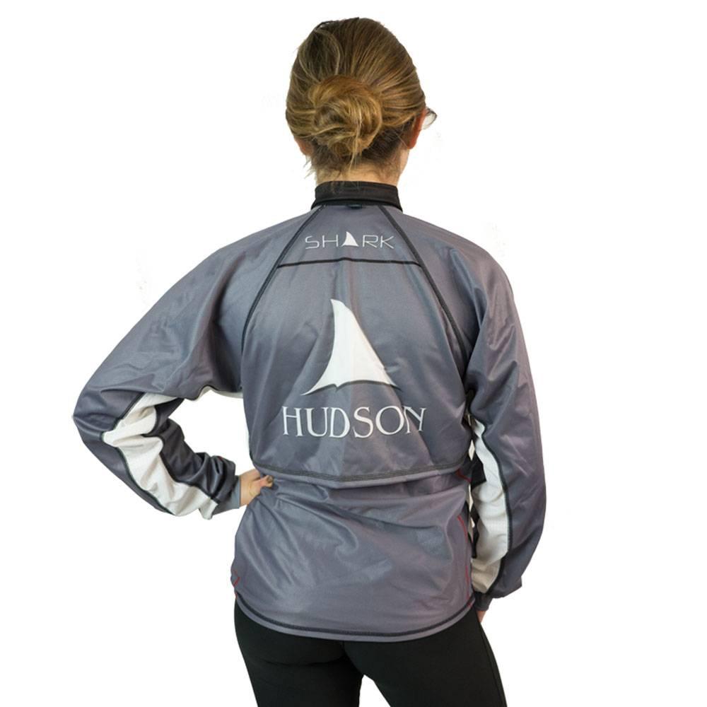 HUDSON Sofshell Jacket