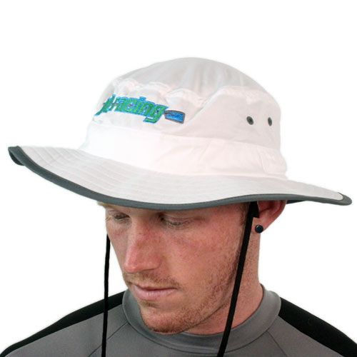 Richardson Sun Hat