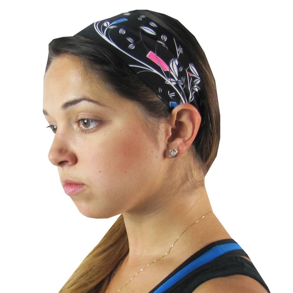 Bird Thermo Headband