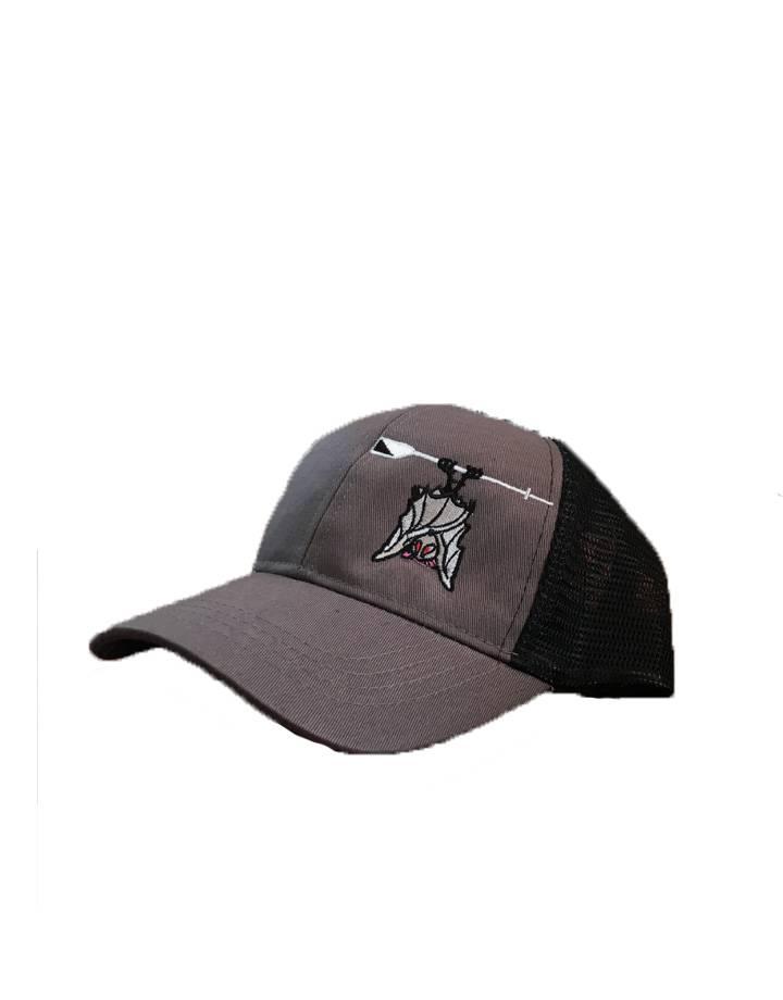 JL Critter Hat : Bat