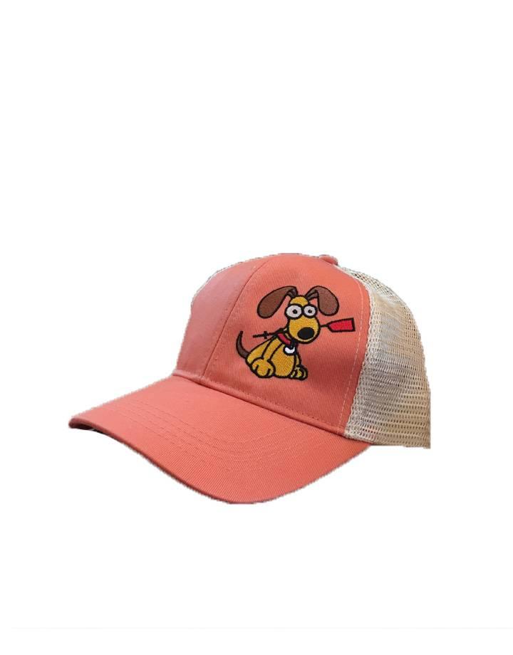 JL Critter Hat : Dog