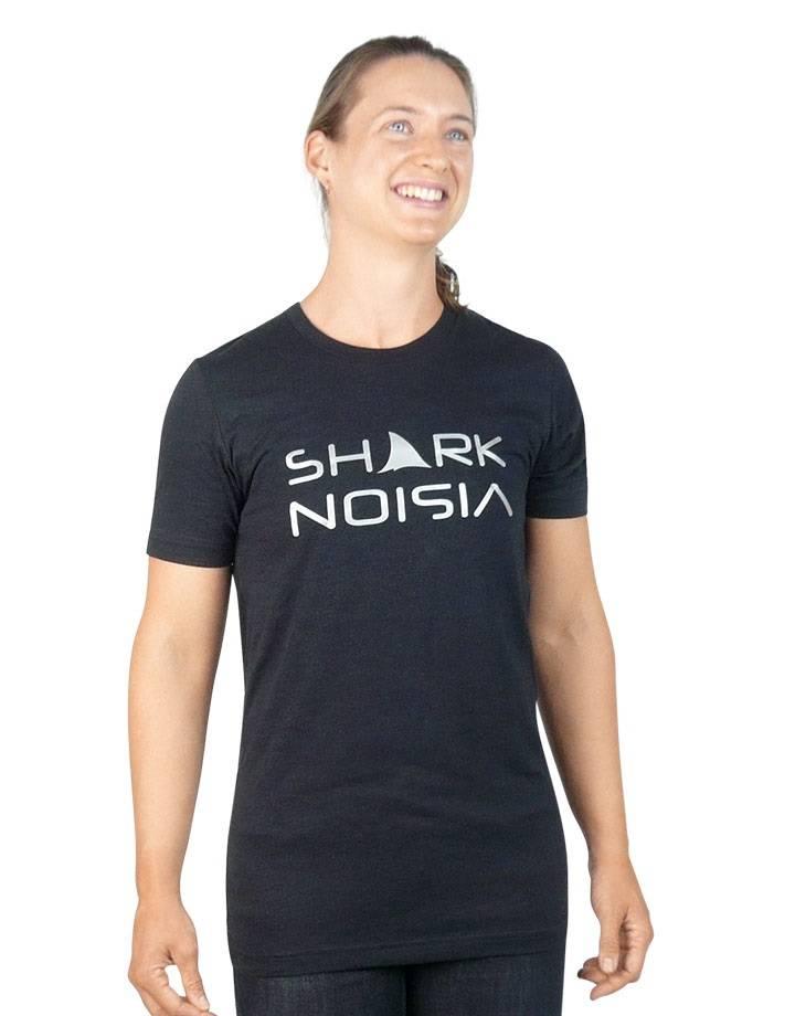 HUDSON  Shark Vision Tee
