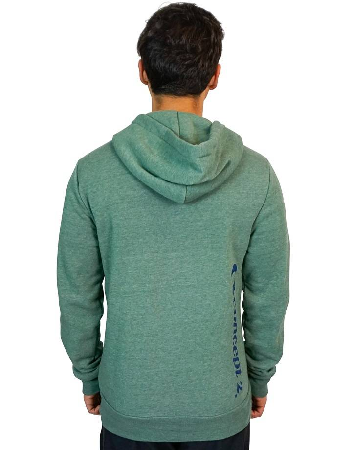 Concept2 Hoodie