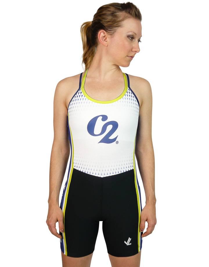 Concept2 Women's Unisuit