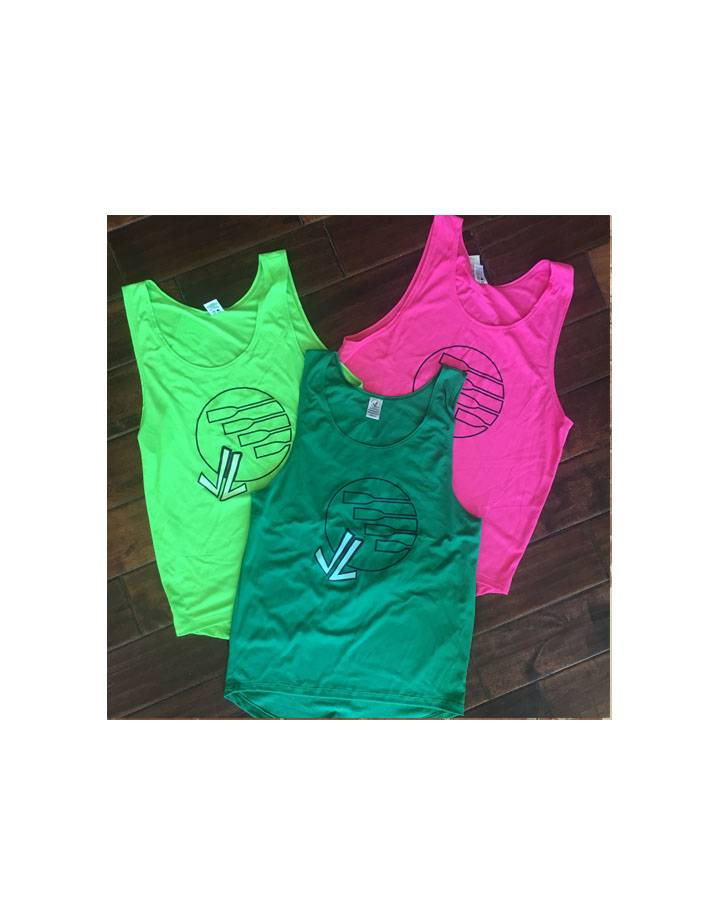 Women's Bargain Tank Top