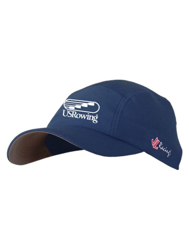 USR Tech Hat Navy